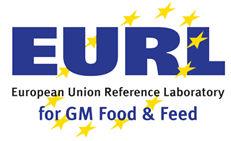 EURL-OGM