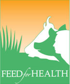 FeedforHealthLogo