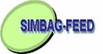 Simbagfeed