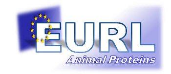 eurl_logo