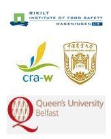 fs2012_logos